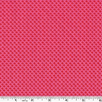 Sew Stitchy French Knot - Carnation
