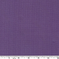Dottie Tiny Dots - Purple