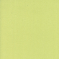 Bella Solids 9900-100 Light Lime
