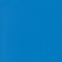 Bella Solids 9900-115 Bright Sky Blue