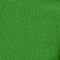 Bella Solids 9900-77 Dill Green