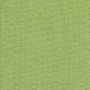 Bella Solids 9900-101 Grass Green