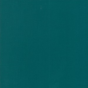 Bella Solids 9900-110 Dark Teal