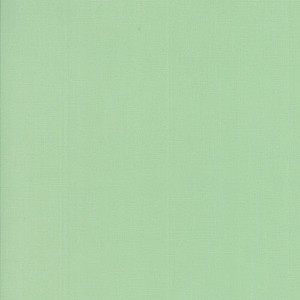 Bella Solids 9900-133 Mint