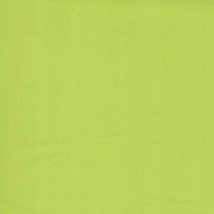 Bella Solids 9900-134 Pistachio