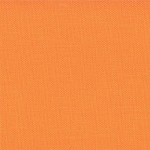Bella Solids 9900-161 Amelia Orange