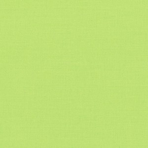 Bella Solids 9900-163 Amelia Green
