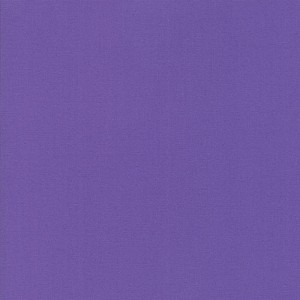 Bella Solids 9900-165 Amelia Purple