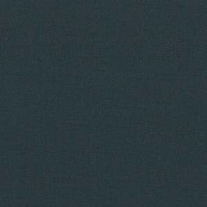 Bella Solids 9900-174 American Blue