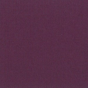 Bella Solids 9900-205 Eggplant