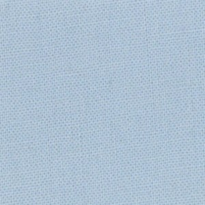 Bella Solids 9900-208 Cloud