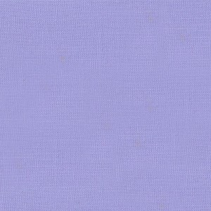 Bella Solids 9900-215 Wisteria
