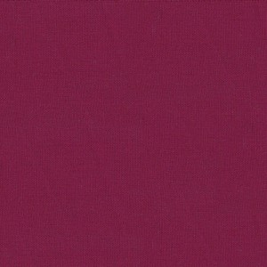 Bella Solids 9900-217 Boysenberry