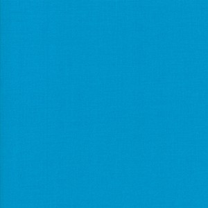 Bella Solids 9900-226 Bright Turquoise