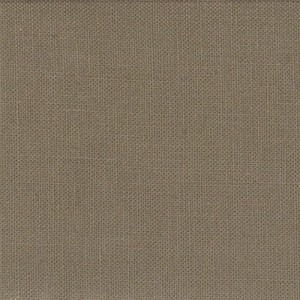 Bella Solids 9900-240 Dove