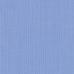 Bella Solids 9900-25 30's Blue