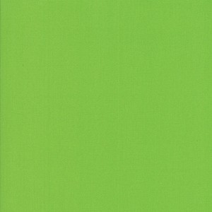 Bella Solids 9900-267 Sprout