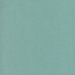 Bella Solids 9900-38 Dusty Jade