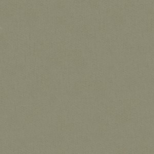 Bella Solids 9900-429 Driftwood