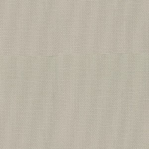 Bella Solids 9900-83 Gray