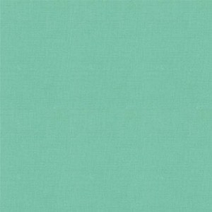 Bella Solids 9900-87 Teal