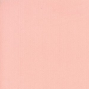 Bella Solids 9900-88 Bubblegum