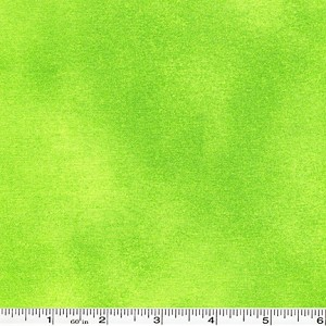 Monsters Texture - Lime